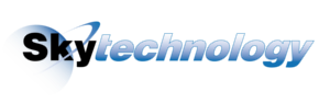 SkyTechnology